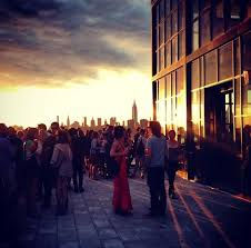 Top Bars Nyc 10 Best Josephine Collection Images On Pinterest Rooftops New