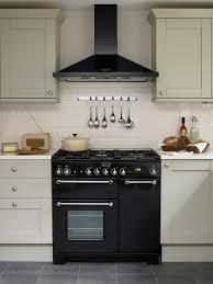propane cooker kitchen victorian with beige tile backsplash beige