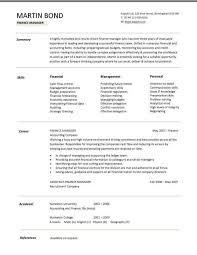 manager resume template ubs planned parenthood seek junior speechwriting help vital