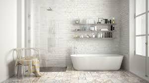 trasformare una doccia in vasca da bagno come trasformare una vasca in doccia tutte le fasi e i costi