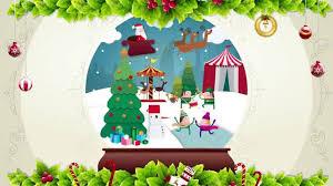 dubai winter festival 2015