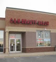 c u0026 n beauty salon hair salons 11083 marsh rd bealeton va