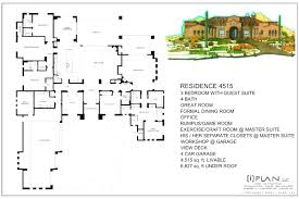 28 20000 square foot house plans mansion floor prepossessing feet