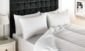 lancashire linens luxury linens