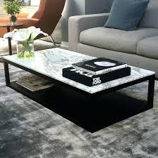 stone coffee table square stone coffee table square torobtc co
