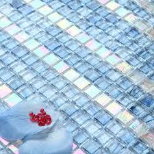photos hgtv blue bathroom with mosaic glass tile backsplash loversiq