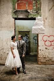 wedding cake pinata best 25 wedding pinata ideas on mexican wedding