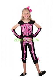 Kid Halloween Costumes Kids U0027 Halloween Costume