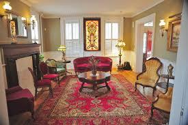 formal livingroom natural grand formal living room 1 ideas waplag excerpt loversiq