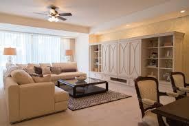 Best Home Decor Ideas a Bud