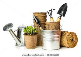 garden tools stock images royalty free images u0026 vectors