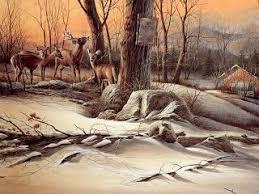 178 best terry redlin images on pinterest wildlife art