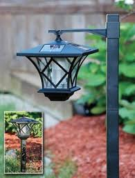 ace hardware solar lights outdoor lighting ace hardware beaverton oregon hardware home