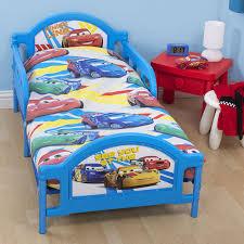 Cars Toddler Bedroom Set Junior Duvet Cover Sets Toddler Bedding Paw Patrol Marvel Peppa