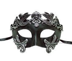 masquerade masks men mask by lisasell on etsy 60 00