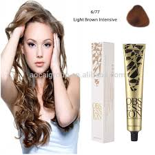 top selling hair dye best selling products 2014 chestnut brown hair color professional