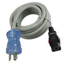 indoor u0026 outdoor extension cords up to 150 feet long