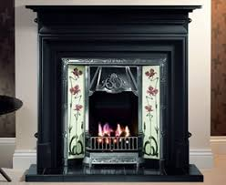 Victorian Cast Iron Bedroom Fireplace Period U0026 Victorian Fireplaces Direct Fireplaces