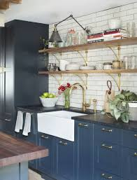 kitchen kitchen cabinet liners blue grey cabinets colored