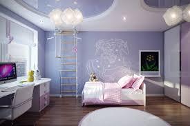 Girls Purple Bedroom Ideas Bedroom 101 Blue And Purple Bedrooms For Girls Bedrooms