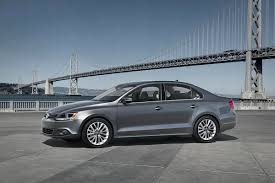 jetta car reviews and news at carreview com