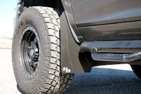 Ford F150 Truck Mud Guards - rokblokz truck mud flaps for 09 14 ford f 150 free shipping