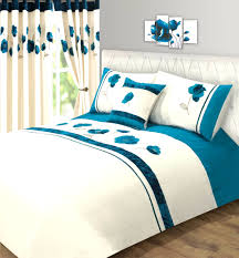Brown And Cream Duvet Covers Duvet Covers Blue Striped Duvet Covers Uk Duvet Covers Blue And