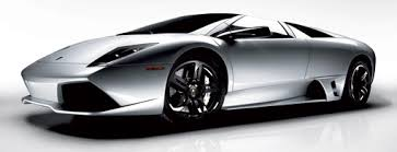 lamborghini 1 million dollar car lamborghini s 1 6million dollars car monsterfishkeepers com