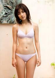 Erina Mano nude|真野恵里菜 ヌード画像 全裸解禁!おっぱい出しすぎ過激ヌードが ...