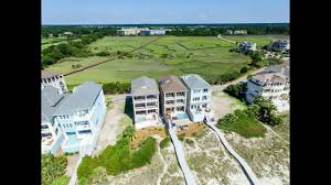 21 singleton beach place hilton head island sc 29928 youtube