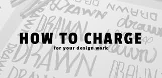 layout artist salary philippines how to charge for your graphic design work