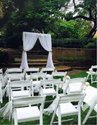 wedding arches gumtree wedding arch arbor available for hire wedding gumtree