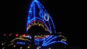 virginia beach christmas lights 2017 virginia vacation 2013 episode 3 holiday lights at the beach