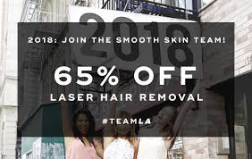 hair removal los angeles ca up to 50 90017 laseraway