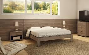 Budget Bedroom Furniture Sets Bedroom Astonishing Dessert Dresser And Nightstand Set For Home