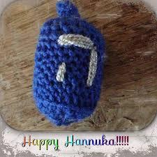 9 best crochet hanukkah images on knit crochet