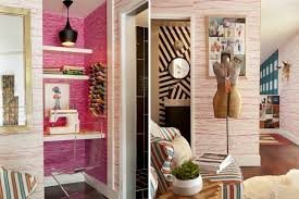 home design studio space tour the ch d small space big style showhouse california home