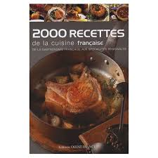 restaurant cuisine fran軋ise restaurant cuisine fran軋ise 100 images de cuisine fran軋ise