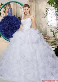 quinceanera dresses with straps 2017 royal blue quinceanera dresses royal blue sweet 16 dresses