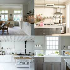 modern interior kitchen design furniture rustic modern decor home contemporary dining