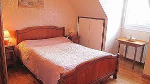chambre d hote plouha removerinos com chambre