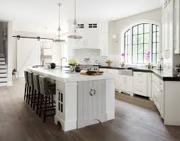 transitional kitchen ideas 6 tips to consider before remodeling your kitchen home bunch