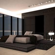 bathroom track lighting ideas bedside ls tags track lighting ideas for bedroom modern