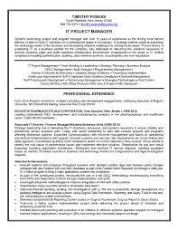 Business Office Manager Resume Custom Essay Com Best Cover Letter For Computer Technician Masters