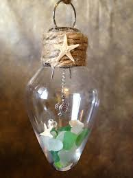 best 25 diy light bulb ornaments ideas on diy