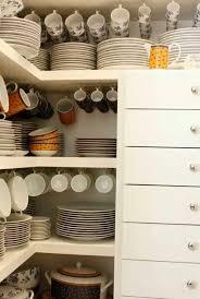 jeux cuisines épinglé par gülçin zeynep sur mutfak ta düzenim