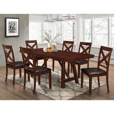 solid wood dining room sets classic dining room sets kitchen dining room furniture the
