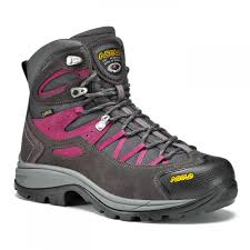asolo womens boots nz asolo swing gv hiking boots s