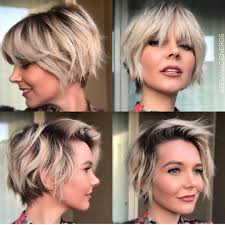 10 trendy layered short haircut ideas u2013 u0027extra special