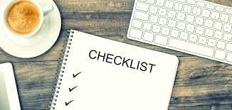 va home loans cost guideline u0026 checklist zillow